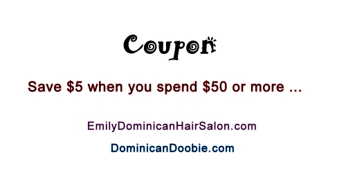 Dominican-Beauty-Salon-Coupon