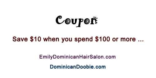 Dominican-Beauty-Salon-Coupon21
