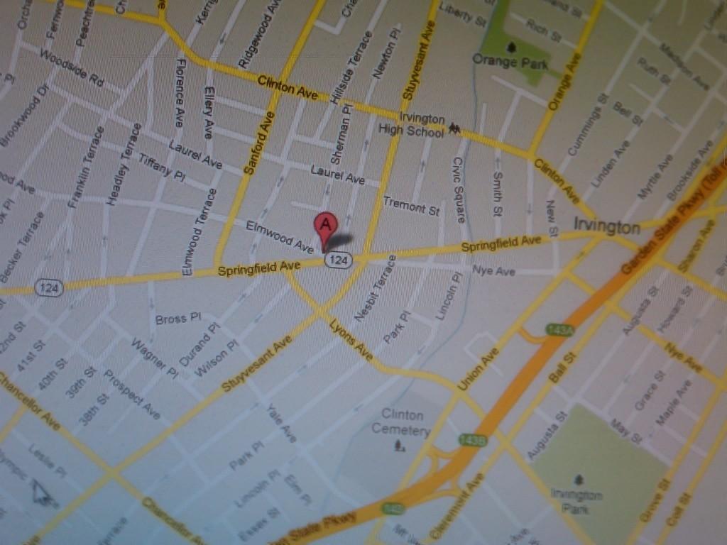 Google-map-Emily-dominican-salon-1024x768